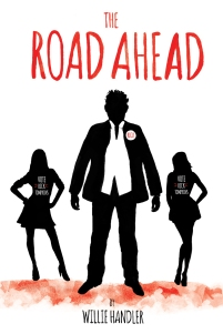the-road-ahead