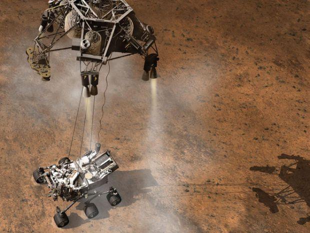 curiosity-rover-sky-crane