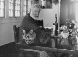 Hemingwaytablelarge